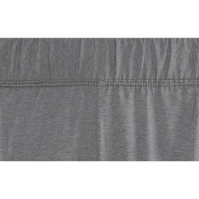 asics 2-N-1 7In Shorts Herrer, dark grey heather